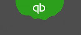 quickbooks_online